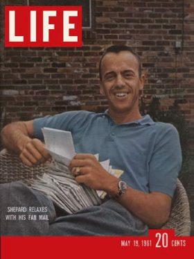 LIFE Magazine May 19