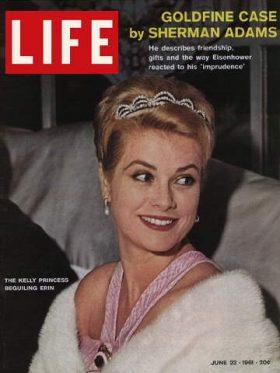 LIFE Magazine June 23