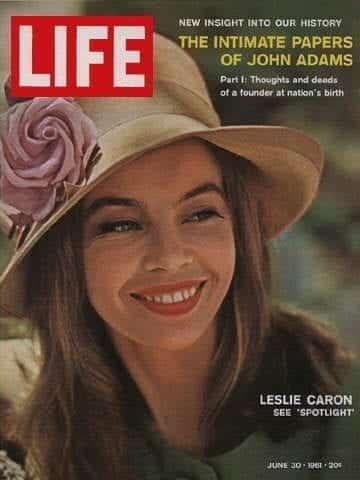 LIFE Magazine June 30