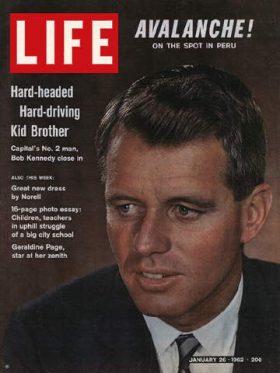 LIFE Magazine January 26