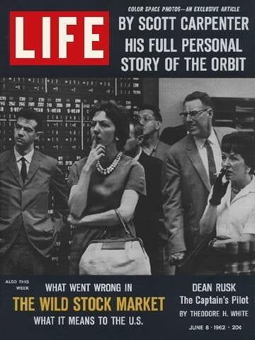 LIFE Magazine June 8