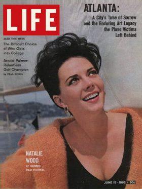 LIFE Magazine June 15