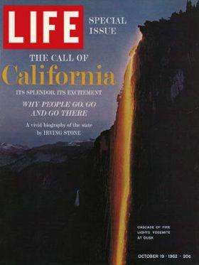 LIFE Magazine October 19