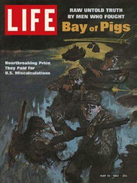 LIFE Magazine May 10