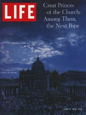 LIFE Magazine June 14