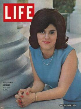 LIFE Magazine May 15