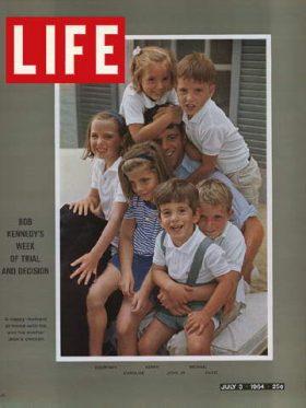 LIFE Magazine July 3