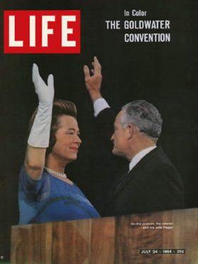 LIFE Magazine July 24