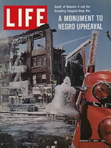LIFE Magazine March 5