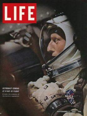 LIFE Magazine September 3
