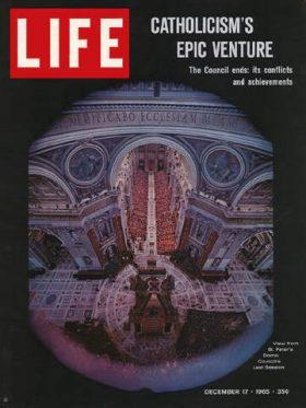 LIFE Magazine December 17