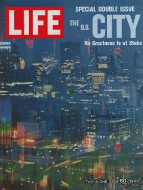 LIFE Magazine December 24