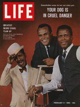 LIFE Magazine February 4