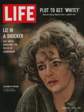 LIFE Magazine June 10