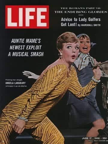 LIFE Magazine June 17