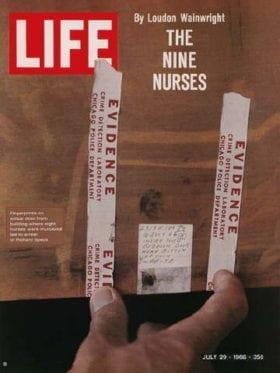 LIFE Magazine July 29