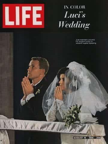 LIFE Magazine August 19