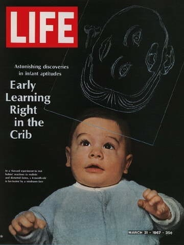 LIFE Magazine March 31