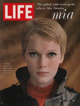 LIFE Magazine May 5