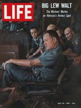 LIFE Magazine May 26