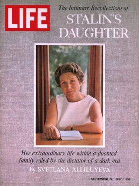 LIFE Magazine September 15