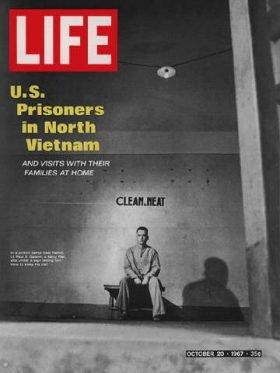LIFE Magazine October 20