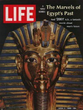 LIFE Magazine April 5