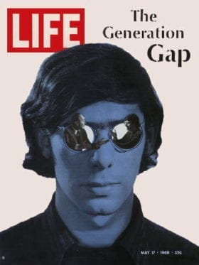 LIFE Magazine May 17