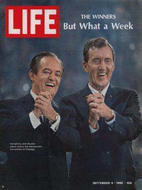 LIFE Magazine September 6