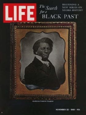 LIFE Magazine November 22