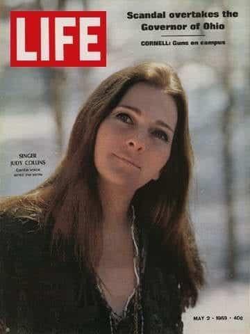 LIFE Magazine May 2