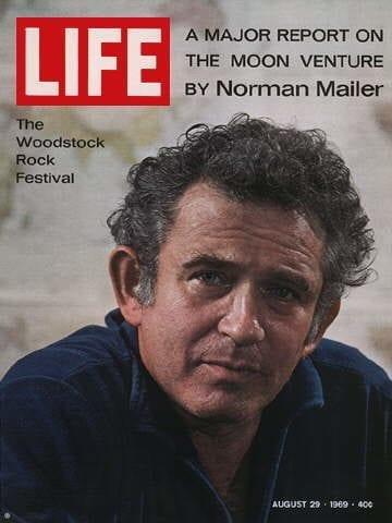 LIFE Magazine August 29