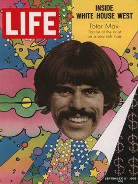 LIFE Magazine September 5