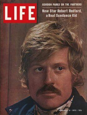 LIFE Magazine February 6