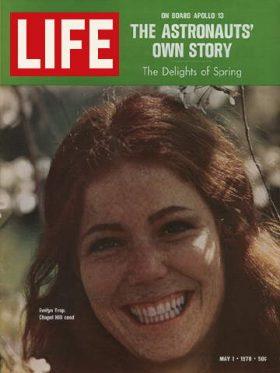 LIFE Magazine May 1