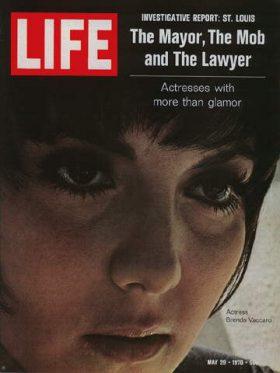 LIFE Magazine May 29