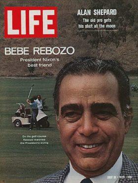 LIFE Magazine July 31