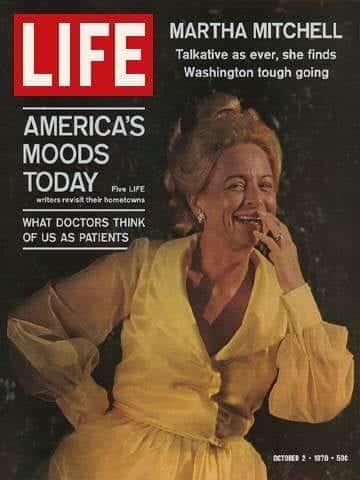 LIFE Magazine October 2