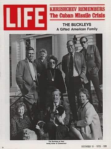 LIFE Magazine December 18