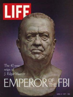 LIFE Magazine April 9