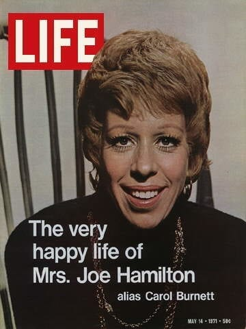 LIFE Magazine May 14