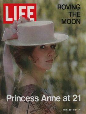 LIFE Magazine August 20