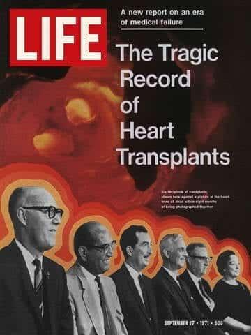 LIFE Magazine September 17