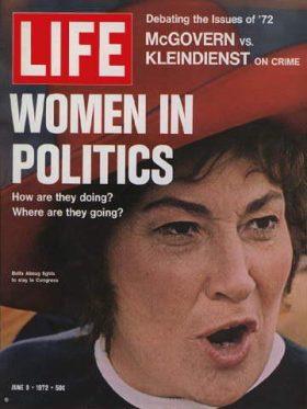 LIFE Magazine June 9
