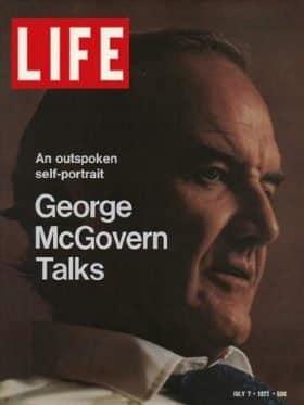 LIFE Magazine July 7