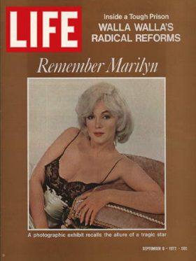 LIFE Magazine September 8