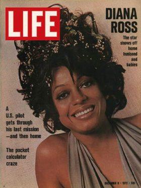 LIFE Magazine December 8