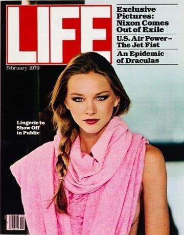LIFE Magazine February 1979