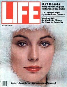 LIFE Magazine March 1979