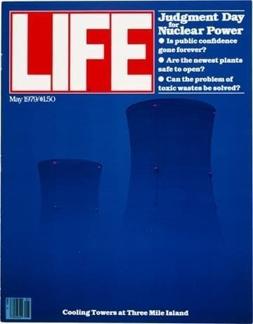 LIFE Magazine May 1979
